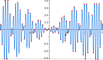 curve_fitting_00