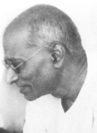 C_Rajagopalachari_1944