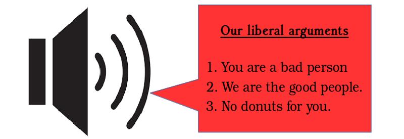 liberal_arguments1